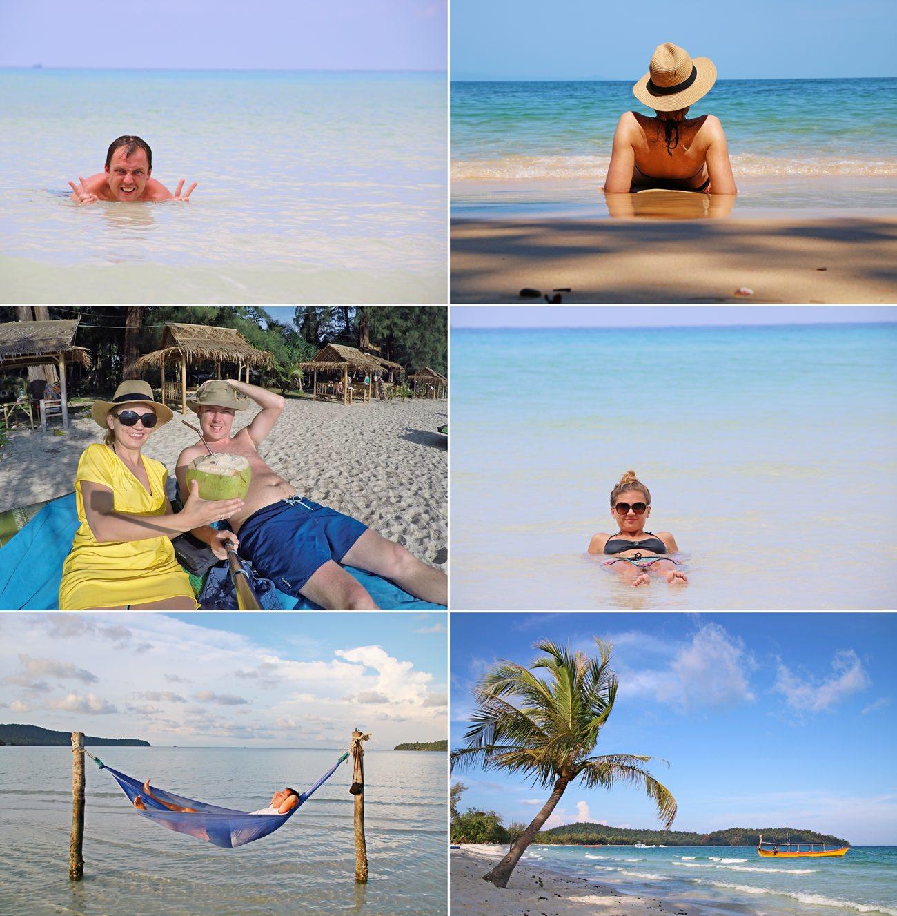 wyspa-rajska-w-tajlandii