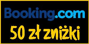 kupon Booking.com