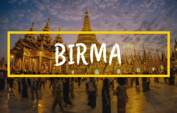 Birma-atrakcje-co-zobaczyc