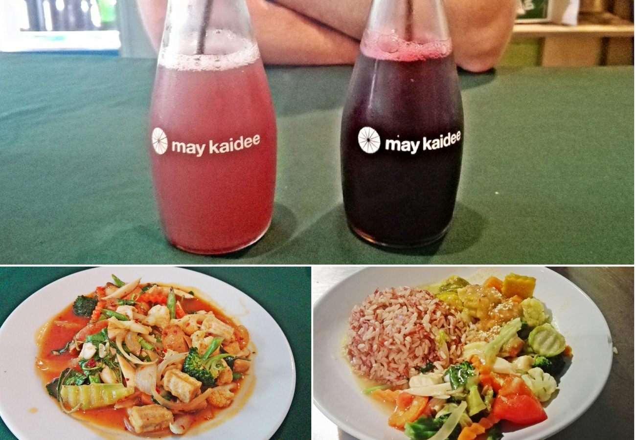 co robić w Bangkoku szkoła gotowania