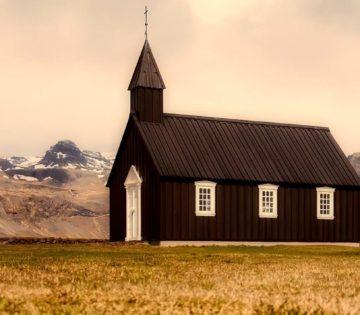 Islandia przydatne aplikacje
