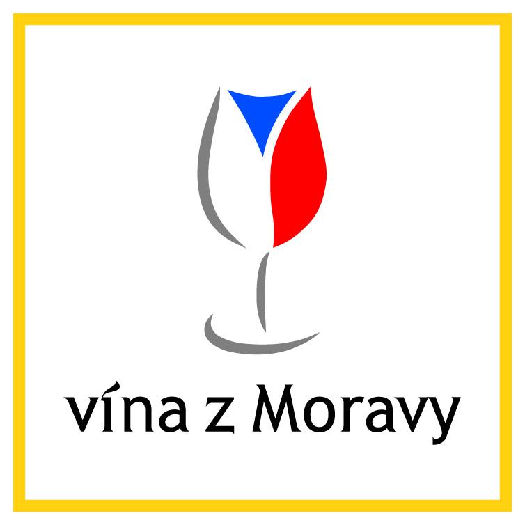 wina z Moraw