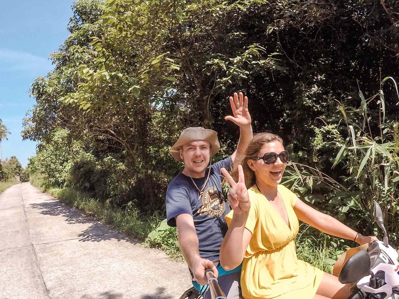 ubezpieczenia turystyczne