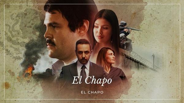 Netflix hiszpańskie filmy