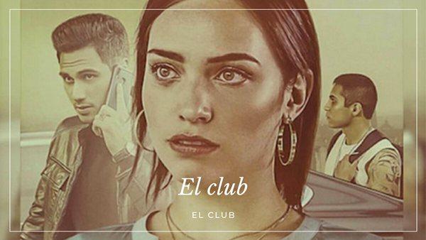 najlepsze seriale hiszpańskie