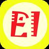 aplikacje do nauki hiszpańskiego